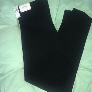 NWT Aerie leggings